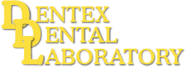Dentex Dental Laboratory