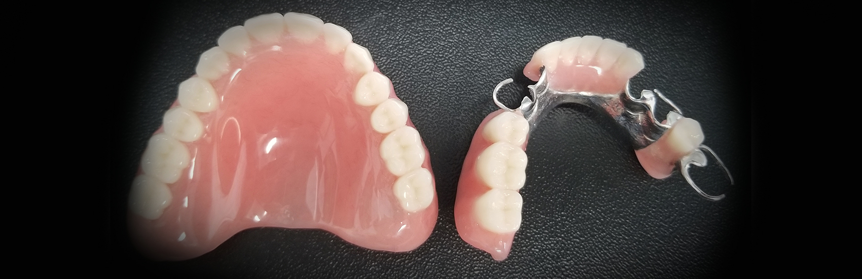 Dentures_2020